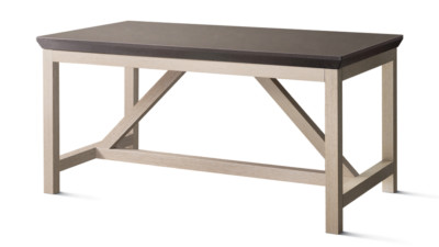 stol-social-floating-table-scavolini